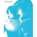 【送料無料】2012年12月21日 発売