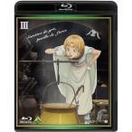 Yahoo!サプライズweb【大特価セール】 BD/TVアニメ/純潔のマリア III(Blu-ray) (特装限定版)