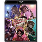 【取寄商品】BD/アニメ/プリンセス・プリンシパル THE LIVE Yuki Kajiura×Void_Chords(Blu-ray)