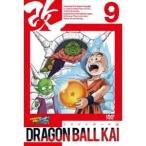 DVD/キッズ/ドラゴンボール 改 9