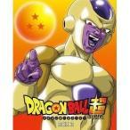 ☆DVD/キッズ/ドラゴンボール超 DVD BOX3