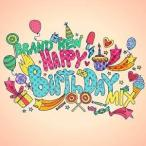 ★CD/オムニバス/BRAND NEW HAPPY BIRTHDAY MIX
