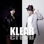 CD/KLEAR/CLEAR