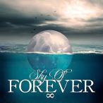 Yahoo!サプライズweb【大特価セール】 CD/スカイ・オブ・フォーエヴァー/Sky Of Forever (輸入盤国内仕様)