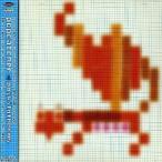 CD/�ݥåץ���å��㡼/poikilotherms(�Ѳ�ưʪ�ΰ�)