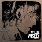 CD/ウィリー・ワイズリー/パラドール (エンハンスドCD) (解説・歌詞・対訳付)