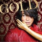 CD/林田健司/GOLD