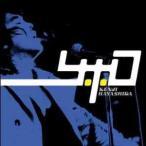 CD/林田健司/Y.T.O
