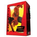 Yahoo!サプライズweb【大特価セール】 DVD/洋画/スパイダーマン2 デスティニーBOX (完全限定3万セット)