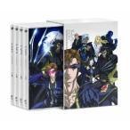 ★DVD/TVアニメ/X-メン DVD-BOX