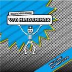 CD/オムニバス/V/A HIROSHIMAX