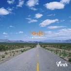 CD/Viru's/Gift 〜1番大切なあなたへ〜 (CD+DVD) (初回限定盤)