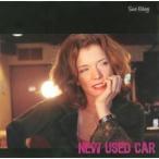 ショッピングused ★CD/スー・フォーリー/Newe Used Car