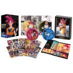 Yahoo!サプライズweb【大特価セール】 BD/キッズ/ドラゴンボールZ 神と神 特別限定版(Blu-ray) (本編Blu-ray+特典DVD) (初回生産特別限定版)