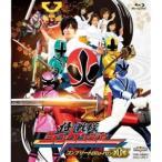 ショッピングシンケンジャー ★BD/キッズ/侍戦隊シンケンジャー コンプリートBlu-ray1(Blu-ray)