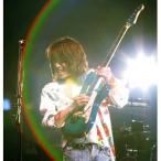DVD/角松敏生/角松敏生 25th Anniversary Performance 2006.6.24 YOKOHAMA ARENA