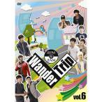 DVD/趣味教養/2PM&2AM Wander Trip vol.6 ぶらり自由が丘 編/たりらんっ♪八景島シーパラダイス 編