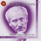 CD/アルトゥーロ・トスカニーニ/ヴェルディ:レクイエム&テ・デウム ケルビーニ:レクイエム
