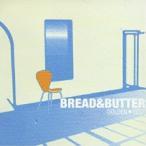 CD/BREAD & BUTTER/ゴールデン☆ベスト ブレッド&バター