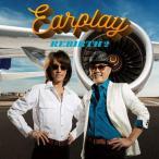 CD/�Ѿ�����/EARPLAY ��REBIRTH 2�� (������������)