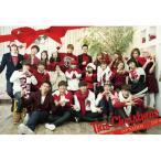 CD/JYP NATION/ディス クリスマス (CD+DVD)