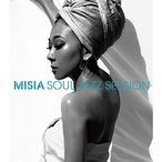 ▼CD/MISIA/MISIA SOUL JAZZ SESSION (Blu-specCD2)