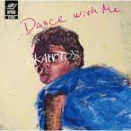 CD/OKAMOTO'S/Dance With Me/Dance With You