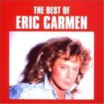 CD/エリック・カルメン/ベスト・オブ・エリック・カルメン