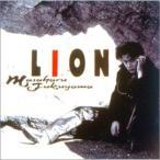 CD/福山雅治/LION