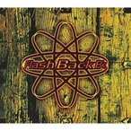 CD/B'z/FLASH BACK B'z Early Special Titles