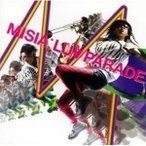 CD/MISIA/LUV PARADE/Color of Life