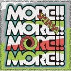★CD/SHIMA/MORE!!MORE!!MORE!!MORE!! (通常盤)