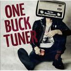 CD/ONE BUCK TUNER/Bye Bye Radioman