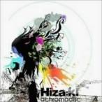 Yahoo!サプライズweb【大特価セール】 CD/Hiza:ki/achromadisc
