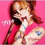 CD/アカシック/プリチー