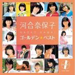 CD/�Ϲ����ݻ�/������ǥ���٥��� �Ϲ����ݻ�