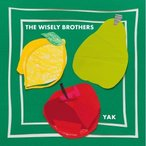 ▼CD/The Wisely Brothers/YAK
