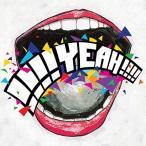 CD/グッドモーニングアメリカ/!!!!YEAH!!!! (通常盤)