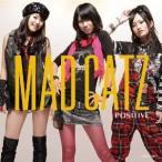 CD/MAD CATZ/ポジティブ