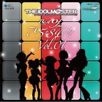 CD/ゲーム・ミュージック/THE IDOLM@STER BEST OF 765+876=!! VOL.01 (通常盤)