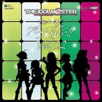 CD/ゲーム・ミュージック/THE IDOLM@STER BEST OF 765+876=!! VOL.02 (通常盤)