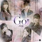 CD/.lady./Go!! 〜Lady Go!! 卒業アルバム〜