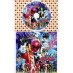 ショッピングゴーカイジャー CD/キッズ/海賊戦隊ゴーカイジャー
