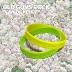 ��CD/���ĸ���/OLD GUYS ROCK