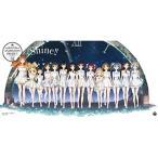 CD/CINDERELLA PROJECT/THE IDOLM@STER CINDERELLA GIRLS ANIMATION PROJECT 2nd Season 01 Shine!! (CD+Blu-ray(Blu-ray Video+Blu-ray Audio)) (初回限定盤)