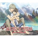 CD/矢田悠祐/おかえり。 (CD+DVD) (限定盤)