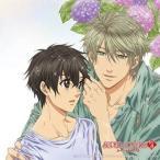 CD/アニメ/TVアニメ「SUPER LOVERS 2」 キャラクターソングアルバム My Precious (CD+DVD)