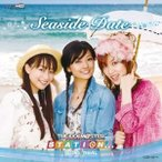 CD/今井麻美/THE IDOLM@STER STATION!!! SECOND TRAVEL Seaside Date (CD+DVD)