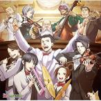 CD/ゲーム・ミュージック/逆転裁判 MEETS AGAIN 〜オーケストラ&ジャズ〜
