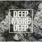 CD/オムニバス/DEEP MORE DEEP#5